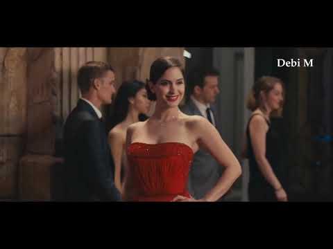 Only A Woman -- Enrique Iglesias(HD)