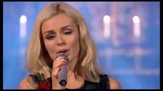 Katherine Jenkins - I Believe