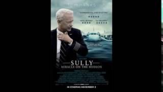 Sully 2016 HD PELICULA Sub Español Descargar Utorrent / Ver Online