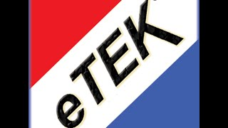 eTEK Online video