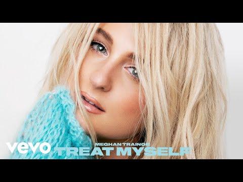 "Meghan Trainor – ""Workin' On It"" ft. Lennon Stella, Sasha Sloan"
