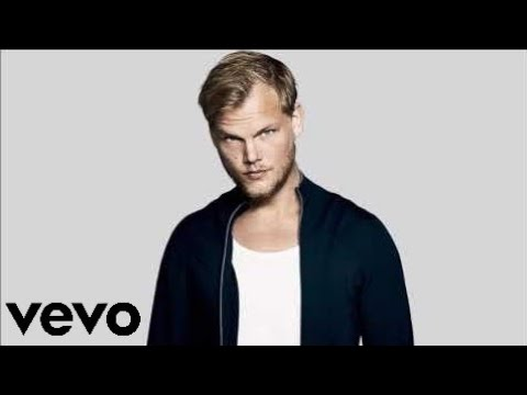 Avicii Tim Peace Of Mind Music Official Video HD - MUSIC MIX