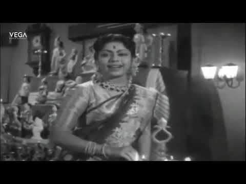 Thiruvilakku Veettuku Alankaram Video Song | Manamulla Marutharam Tamil Movie