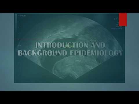 endometrium rák rcog irányelvek
