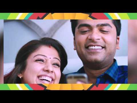Idhu-Namma-Aalu-ready-to-release-Popcorn-Reel