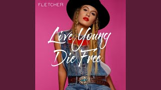 Live Young Die Free