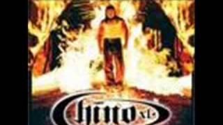 Chino xl 'Chianardo Di Caprio'