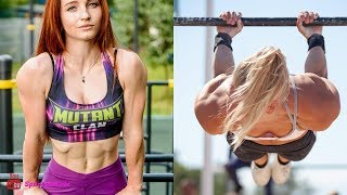 The Best Of Street Workout