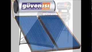 edirne uzunköprü keşan ipsala enez güneş enerji sistemleri 0 532 225 41 27