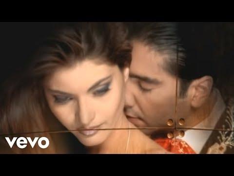 Loco - Alejandro Fernandez (Video)