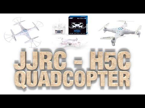 jjrc-h5c-quadcopter-review