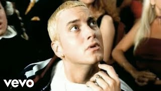Eminem - Eminem — The Real Slim Shady