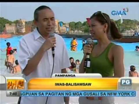 Paano mag-alis ng halamang-singaw sa kanyang mga paa
