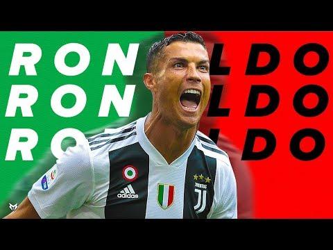 Cristiano Ronaldo - Greatest EVER - 2019