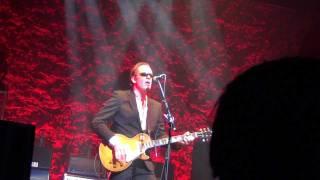 """""""You Better Watch Yourself"""" Joe Bonamassa 12-15-2011 Paramount Seattle WA"""