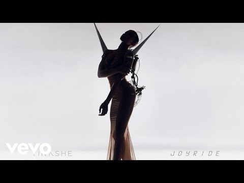 "Tinashe – ""He Don't Want It"""
