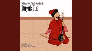 Bileydi Dil Gibi Dilber Gam-ı Cihân Nicedir (feat. İstanbul Devlet Türk Müziği Araştırma...