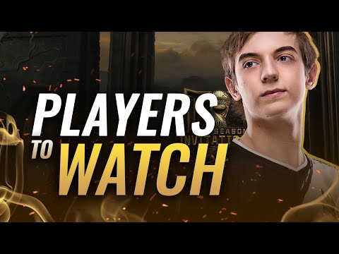 5 UNDERRATED Players at MSI - League of Legends