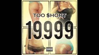 19,999 - Too Short (Clean)