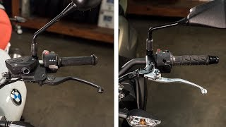 Gambar cover Cable Clutch vs. Hydraulic Clutch—What's The Difference? | MC Garage