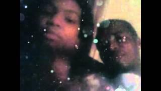 Chiraq (feat. Ace Hood) [Freestyle] - DJ Jazz II