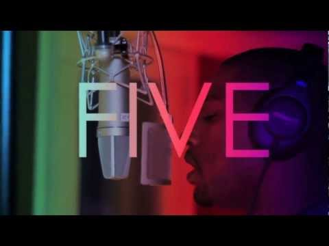 New Yitty ft Jim Jones and Yo Gotti - Work It (In-Studio Exclusive)