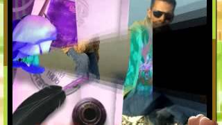 اغاني طرب MP3 ابوصدام حسين مايهون الغالى صالح بوخشيم تحميل MP3