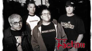 The faction - your generation.wmv