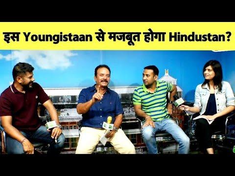 🔴LIVE: West Indies दौरे के लिए Team India का एलान, क्या ये Perfect Team है ? Sports Tak