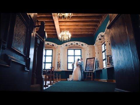 RoStudio.com.ua (фото & відео), відео 15