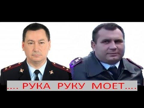 Пердуны #Воловик и #Ушкань против Путина...
