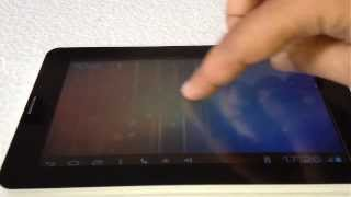 How to unlock android Tablet after too many pattern attempts [Quick Solution]