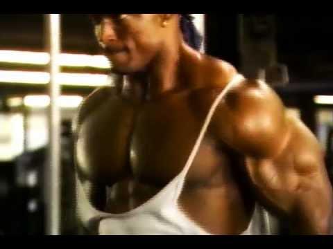 Les exercices pour le renforcement de tous les muscles des mains