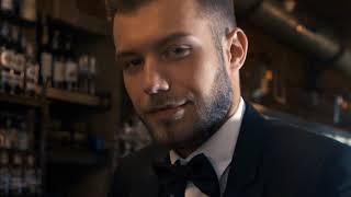 Один день из жизни современного джентльмена | ELLE MAN