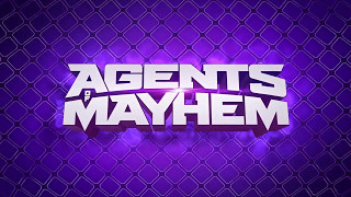 VideoImage2 Agents of Mayhem