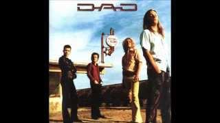 DAD - Sunstar