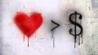 Kwame Binea - Love & Money