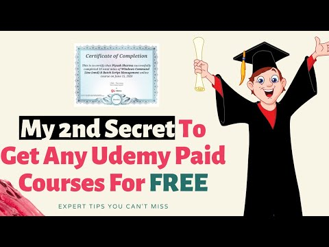 Free Certification Courses - Excel, Finance& Accounting, Python ...