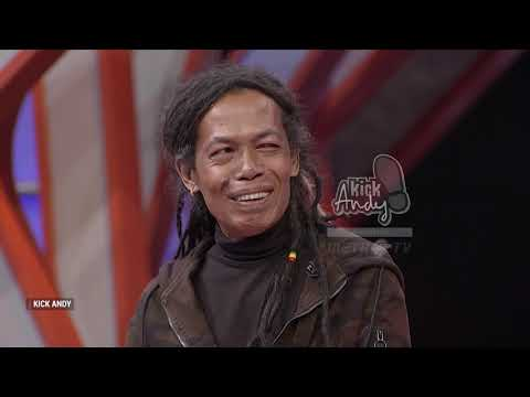 Download Kick Andy Balada Dangdut Koplo