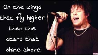 Hey Love -12 Stones