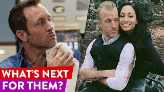 Hawaii Five-0: Casts Plans After Finale Revealed!   ⭐OSSA