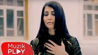 Sibel Pamuk - Geceler Yarim Oldu (Official Video)