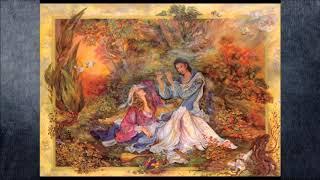 Neden Şeyda Bülbülünün Halini Bir Kerecik Sormuyorsun - Hafızı Şirazi [ks]