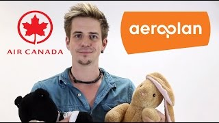 DIY Aeroplan: Avoid Surcharges, Fees, Hidden Availability and Multi-city on One Ticket