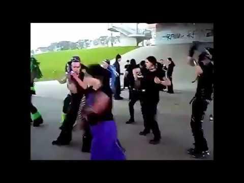 Rencontre femmes pays de lest