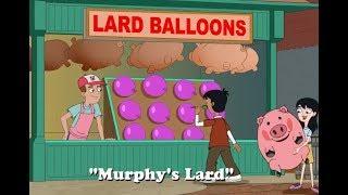 milo murphys law season 1 episode 12