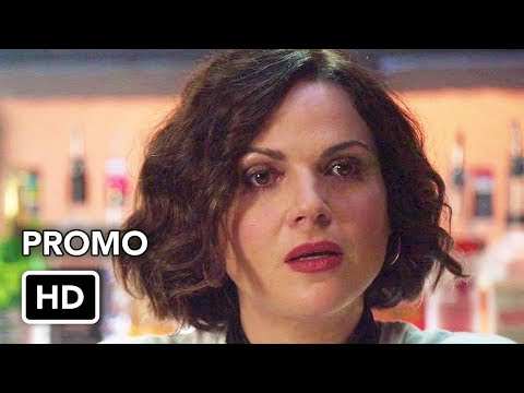 Once Upon a Time 7.12 (Preview)