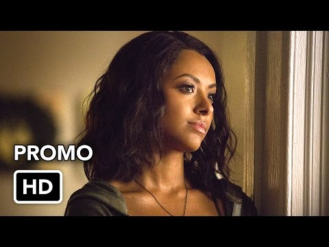 "PROMO BREVE 8x02 - ""TODAY WILL BE DIFFERENT"""