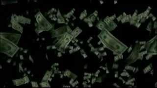 БЕСЦЕННЫЙ ДОЛЛАР - Способ Обогащения ФРС и Банкиров