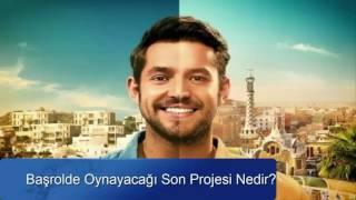 Sorularla Ahmet Kayakesen Kimdir?